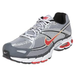 nike-air-max-running-shoes