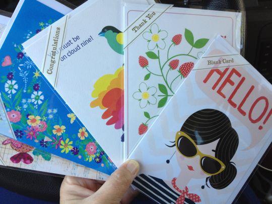 eoy_cards