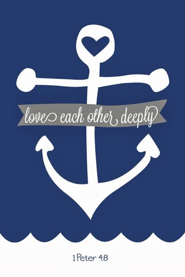 anchor_printable