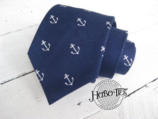 anchor_tie