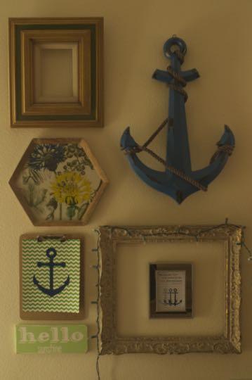 anchor15