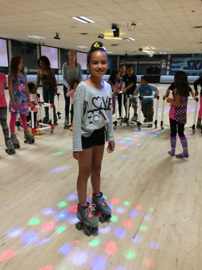 skate14